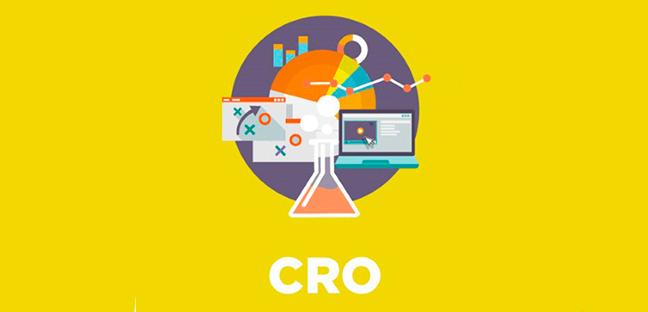 Aumente os lucros e resultados de sua empresa com CRO