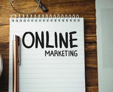 Por que você deve fazer marketing de conteúdo para sua empresa?