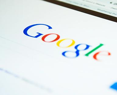 Como colocar seu site na primeira página do Google?