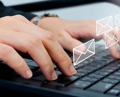 Como escrever um e-mail: 10 dicas para escrever um e-mail melhor