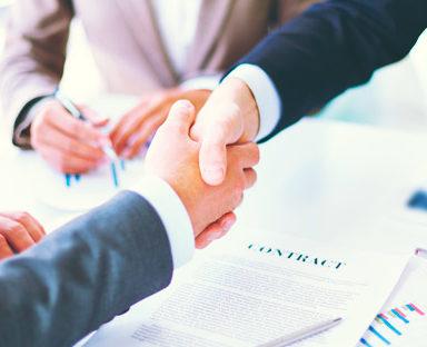 Potencialize seu negócio: Saiba como adquirir credibilidade para sua empresa com conhecimentos adquiridos em Workshops, cursos e palestras