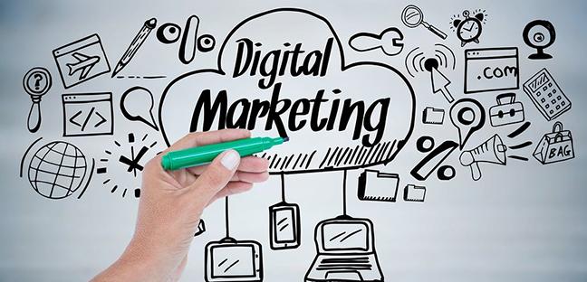 Tendências de Marketing Digital: ainda dá tempo de se planejar em 2018