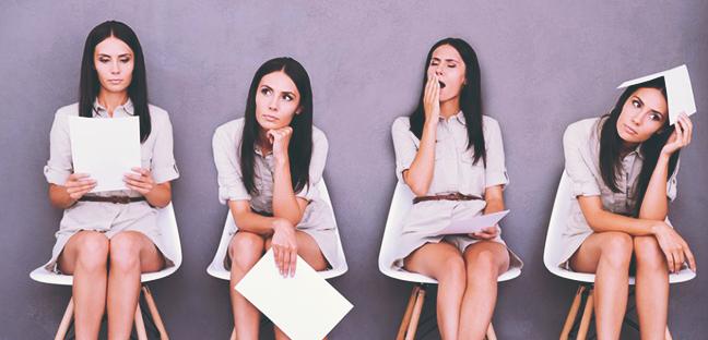 Como a linguagem corporal influencia no sucesso da comunicação e do relacionamento com clientes