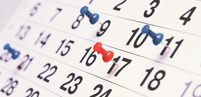 Como aproveitar datas comemorativas (como a Copa do Mundo 2018) para vender mais