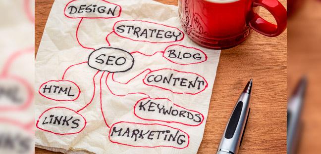 12 termos de marketing digital indispensáveis para você entender mais sobre esse assunto