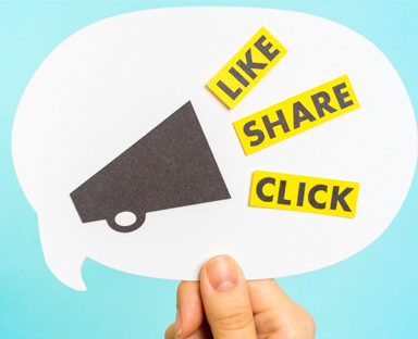 Engajamento: o objetivo de todas as estratégias de Marketing de Conteúdo