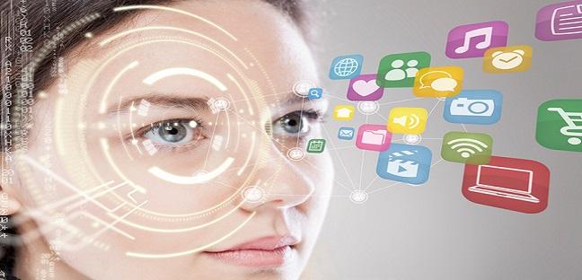 Por que a comunicação visual é importante para todas as empresas?