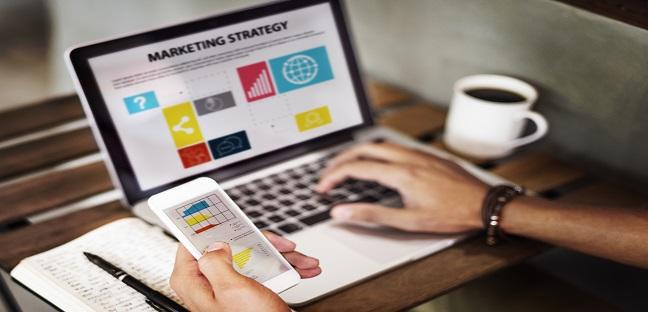 Como um site bem desenvolvido pode ajudar sua empresa