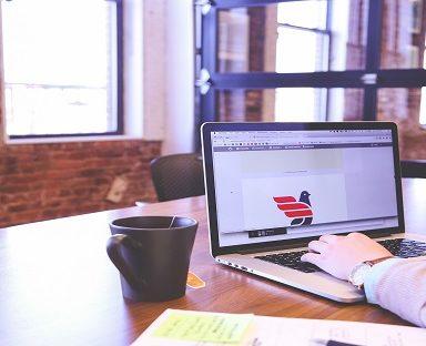 Marketing institucional: invista na propagação e no posicionamento da sua marca