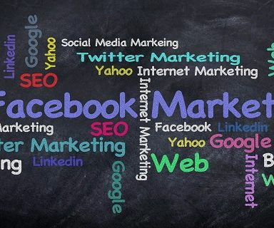 Você sabe quais benefícios uma Gestão Integrada de Marketing pode gerar?