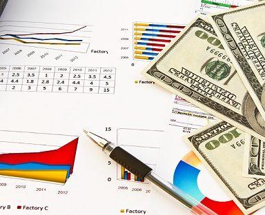 Estratégias de marketing fundamentais para aumentar as suas vendas