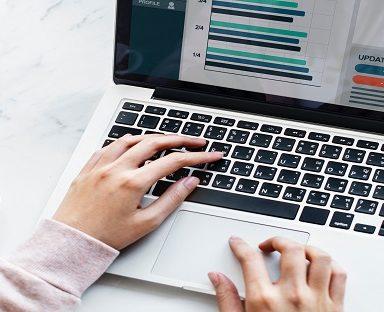 Cinco dicas para um blog post de sucesso