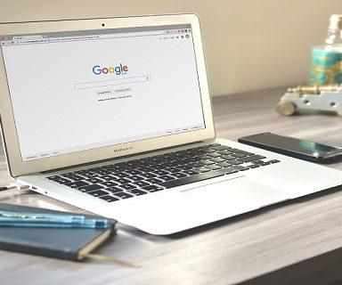 Site responsivo: ajude a sua empresa a ser encontrada no Google