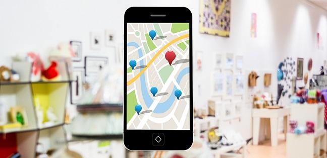 Google meu negócio: facilite o contato dos clientes com a sua empresa
