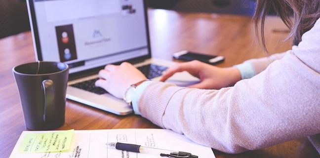 Marketing para advogados: entenda as orientações e restrições