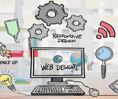 Conheça alguns termos técnicos utilizados no desenvolvimento de um site