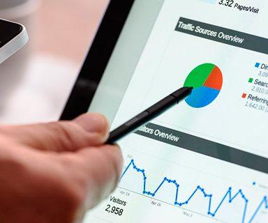 Como funciona o Marketing Digital na Recriativi: tire todas as dúvidas