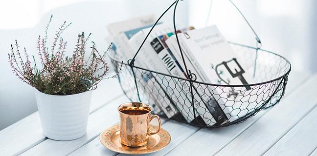 5 Dicas de livros para empreendedores de sucesso