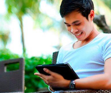 Terceirizar o marketing digital é uma boa estratégia de negócio?