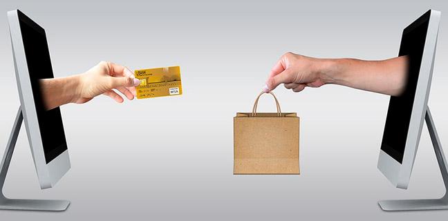 Vender serviços online: o que fazer para conquistar mais clientes