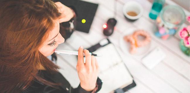 Consultoria em marketing para pequenas e médias empresas: por que investir?