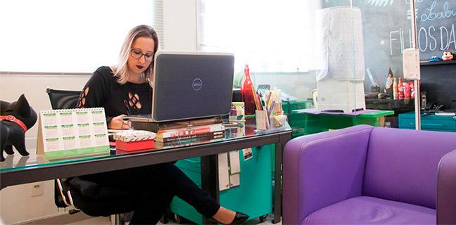 Como o marketing de conteúdo pode contribuir para o sucesso do seu negócio?