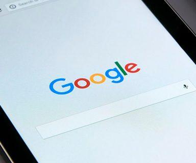 Desenvolvimento de conteúdo impulsiona o ranqueamento no Google
