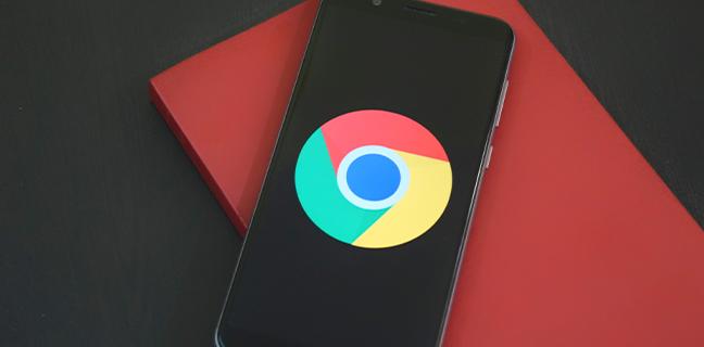 Resultados do Google Meu Negócio para sua empresa