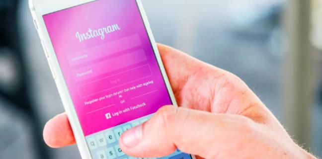 Como contratar uma consultoria online para Instagram?