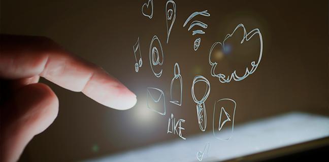 A importância da humanização das redes sociais