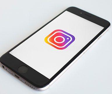 Como adequar o Instagram aos seus negócios?