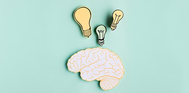 Saiba como utilizar os gatilhos mentais na sua estratégia de Marketing