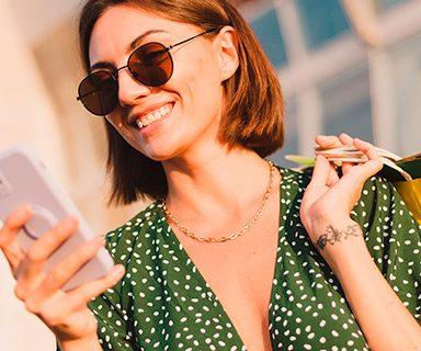 Fidelização de clientes: descubra estratégias para encantar seus clientes